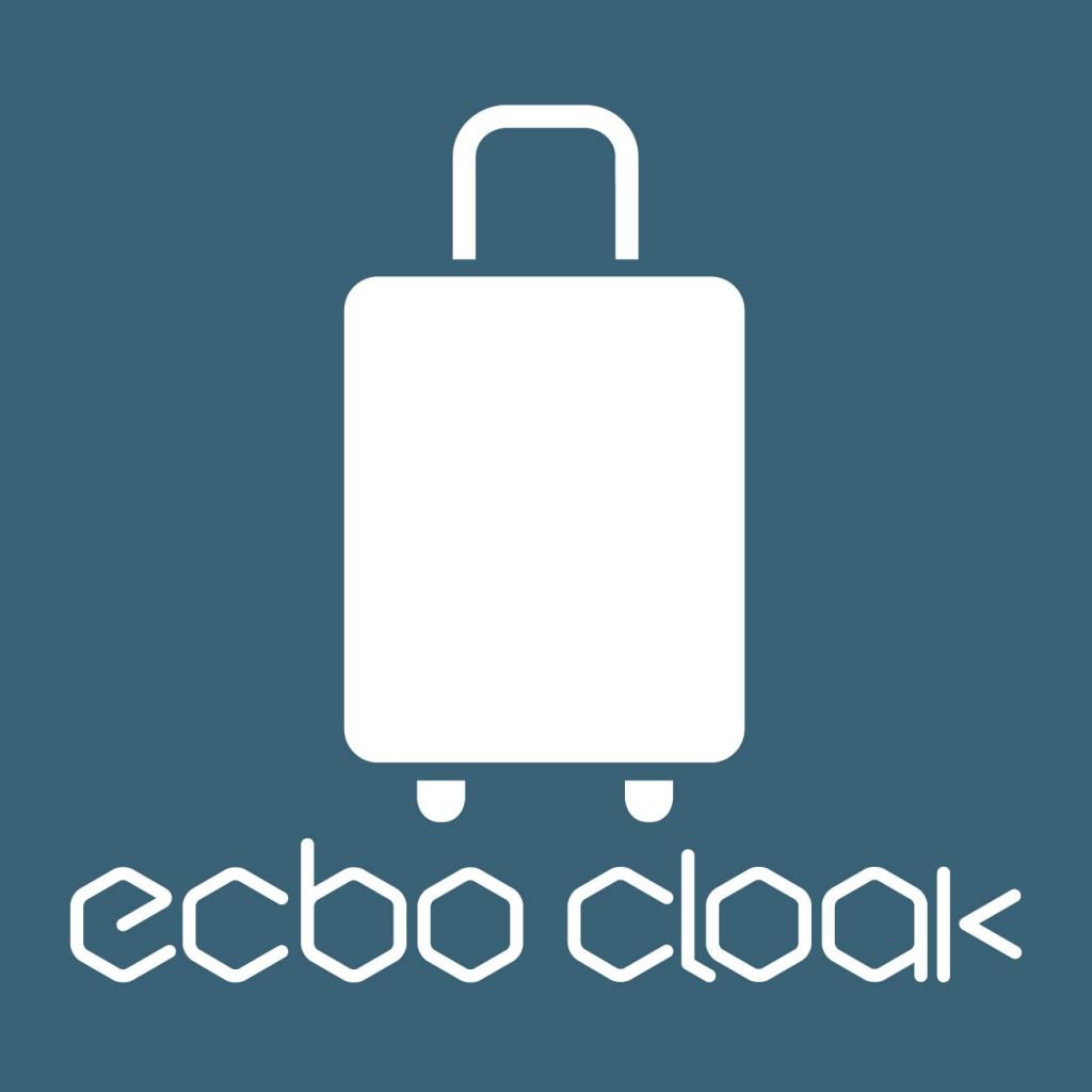 ecbocloak